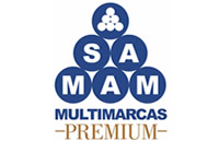logo-multimarcas
