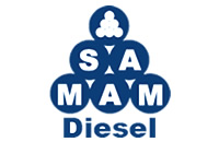 logo-samam-diesel