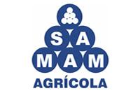 logo-samamagricola