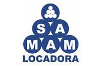 logo-samamlocadora