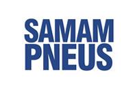 logo-samampneus