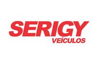 logo-serigy