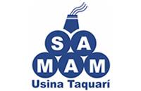 logo-usinataquari