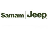 logo-samamjeep