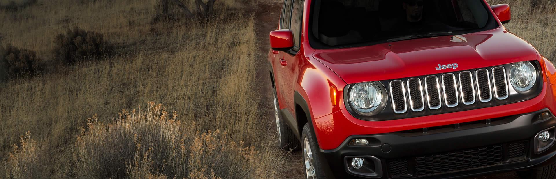 destaque_jeep
